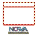 Nowa Rewia Kabaretowa